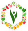 logo synergie alimentaire