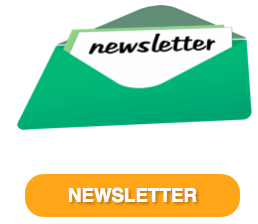 newsletter-synergie-alimentaire