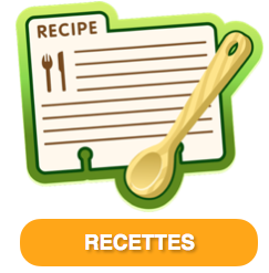 recettes-synergie-alimentaire