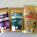 super aliments - synergie alimentaire