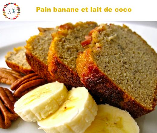 cake-banane-lait-de-coco