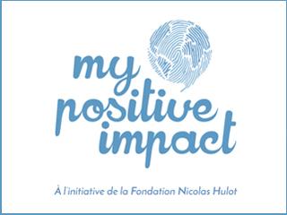 my-positive-impact