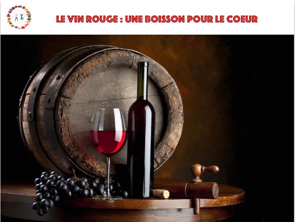 Blog nutrition sant synergie alimentaire - Quel vin rouge pour cuisiner ...