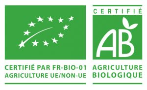 label-bio-europeen