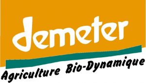 label-demeter-bio