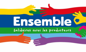logo_ensemble_solidaire