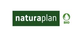 naturaplan