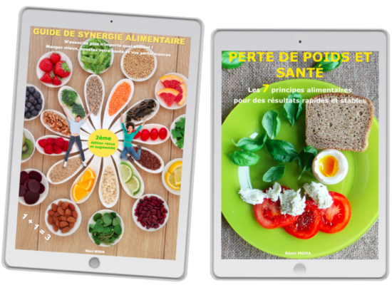 Ebooks_synergie_alimentaire