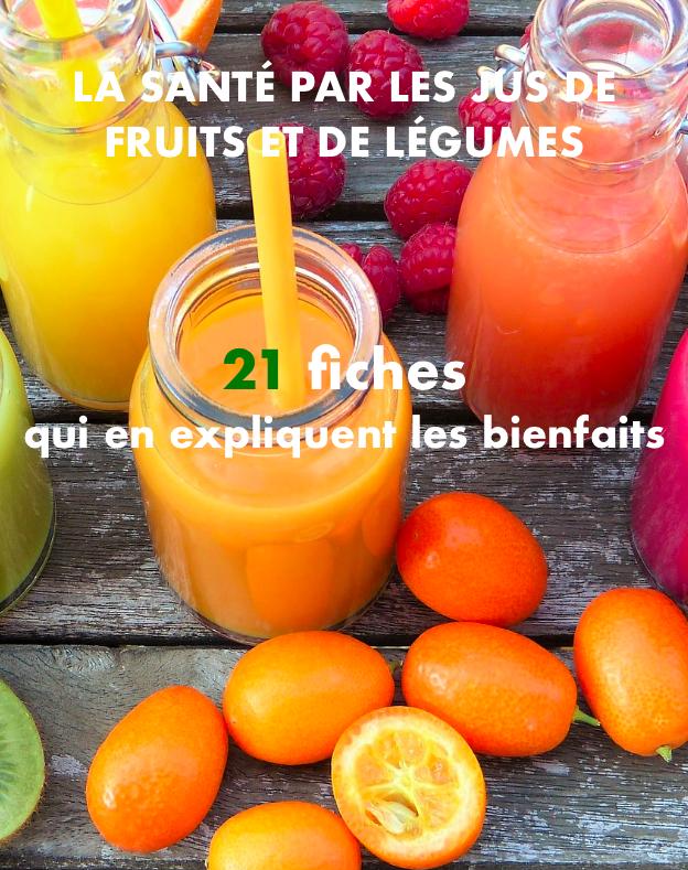programme_jus_fruits_et_légumes
