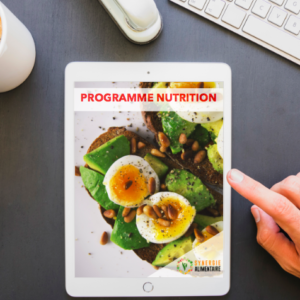 programme_nutrition_synergie