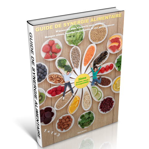 Guide_De_Synergie_Alimentaire_3D (1)
