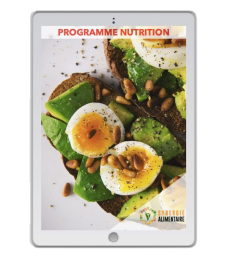 programme_nutrition