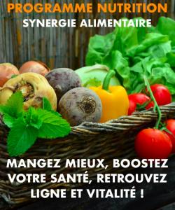 programme_nutrition