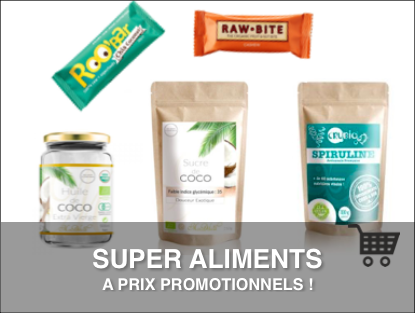 super_aliments_synergie