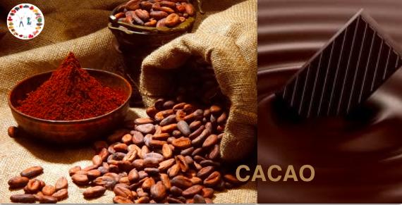 vertus_chocolat_noir