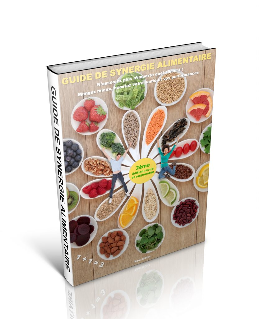 Guide_De_Synergie_Alimentaire_3D