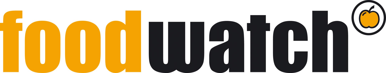 foodwatch-logo_rgb_21cm_300dpi_nl