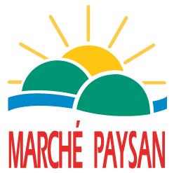 logo-marche-567416af65b2a