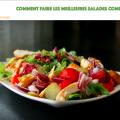 comment-faire-les-meilleures-salades-completes