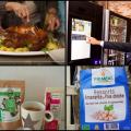 Brèves nutrition de décembre 2016