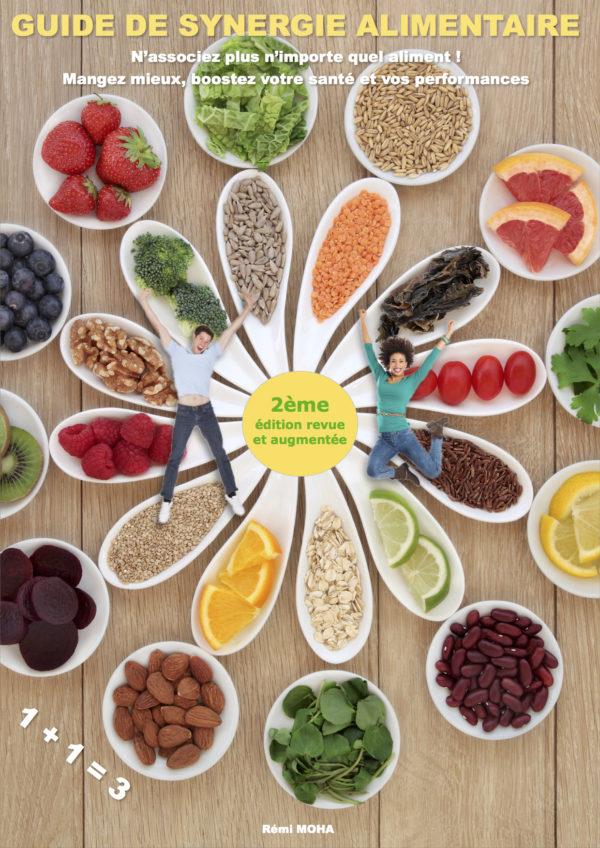 Couverture-Guide-De-Synergie-Alimentaire