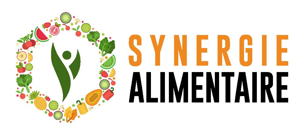SYNERGIE ALIMENTAIRE – Nutrition et Santé