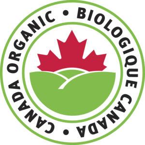 Logo-Biologique-Canada-organic