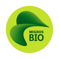 label-migros-bio