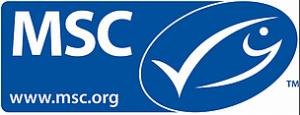 label-msc