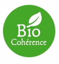 logo-bio-coherence