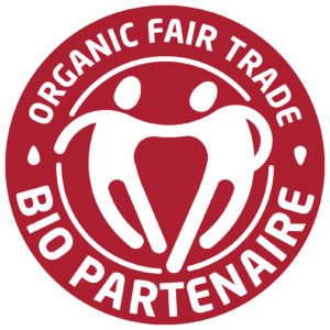 label_bio-partenaire