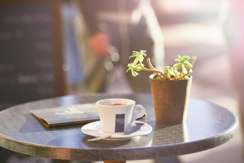 bienfaits-cafe-espresso