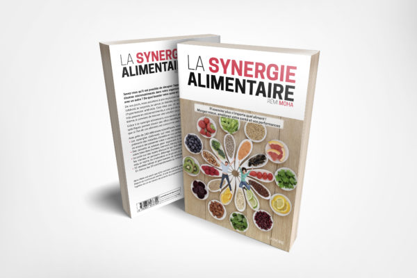 La_synergie_alimentaire
